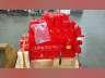 2001 DOOSAN REMAN CUMMINS 6B5.9TA , B5.9TA ,5.9 ,5.9 6BTA,6T-590, Equipment listing