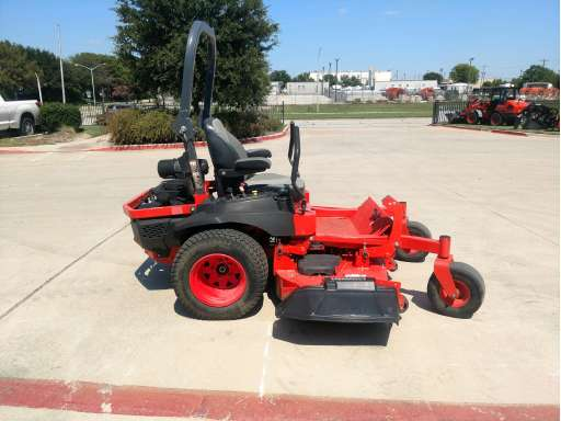 Mower For Sale - Equipment Trader
