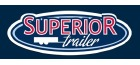 Superior Trailer - Richmond in Richmond, VA Logo