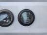 2001 SHUTTLELIFT Carrydeck 3330E, Equipment listing