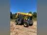 2014 GEHL RS6-34, Equipment listing