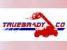 1998 LULL 644B37, Equipment listing
