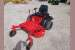 """0 OTHER NEW Country Clipper 18hp 42"""" zero turn mower"""