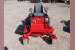 """0 OTHER NEW Country Clipper 23hp 54"""" zero turn mower"""