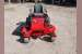 """0 OTHER NEW Country Clipper 23hp 60"""" zero turn mower"""