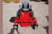 """0 OTHER NEW Country Clipper 26hp 52"""" zero turn mower"""