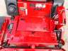 """0 OTHER NEW Country Clipper 26hp 52"""" zero turn mower, Equipment listing"""