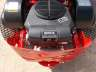 """0 OTHER NEW Country Clipper 26hp 60"""" zero turn mower, Equipment listing"""
