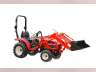 2019 Branson Tractors 2400, Equipment listing