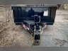 2022 FELLING FT-14 DT HD COMING SOON, Equipment listing