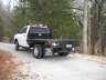 0 CM RD Flat Beds with Dump Units, Equipment listing