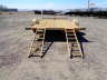 2021 VERSATILE ATV712, Equipment listing