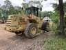2005 New Holland WL190, Equipment listing