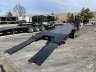 2021 IMPERIAL 23 IMPERIAL 7000 GVWR SPARE ALUM RIMS TORSION AXLES, Equipment listing