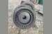 2020 BOBCAT 33-12-20 wheels