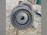 2020 BOBCAT 33-12-20 wheels, Equipment listing