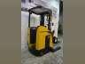 2014 YALE NR035EBNS36TE087, Equipment listing