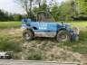 2006 Genie 55-19, Equipment listing