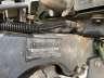 2005 JOHN DEERE 3320, Equipment listing