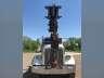 2016 PETERBILT 367, Equipment listing