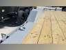 2021 MAXXD H5X10218 10K Buggy Equipment Hauler DOF Trailer, Equipment listing