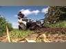 2020 Bobcat MT85, Equipment listing