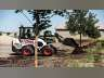 2020 Bobcat L28, Equipment listing