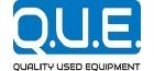Quality Used Equipment - Shirleysburg in Shirleysburg, PA Logo