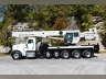 2013 PETERBILT 367, Equipment listing