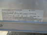 2022 United Enclosed Car Hauler ULT-8.524TA50-S, Equipment listing