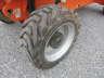 2013 JLG 800S, Equipment listing