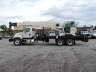 2022 NATIONAL CRANE 14127A, Equipment listing