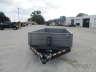 2022 BWISE Dump DLP16-15, Equipment listing