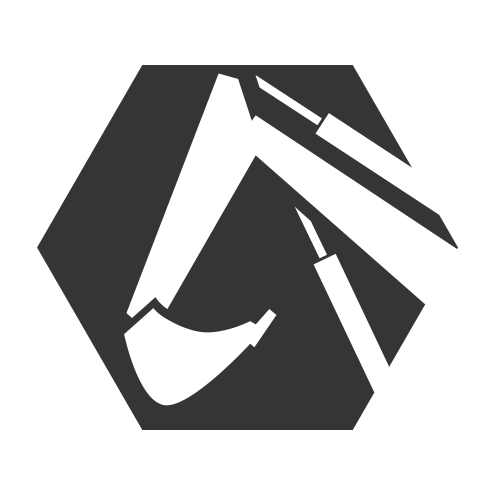 Equipment Trader Icon