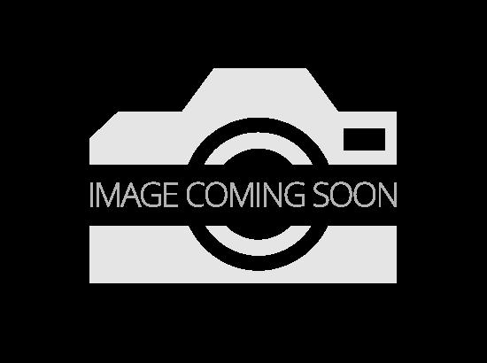 2018 CornPro sb-16 7s